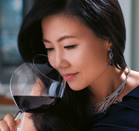Vineyards By Christies – Trending Chinese
