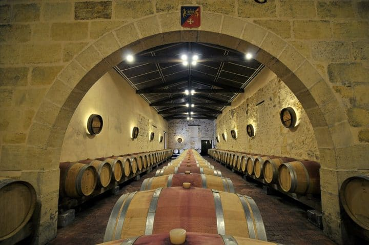 Key questions when buying a Bordeaux Vineyard – What are PCP's