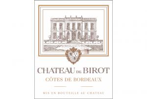 Château Birot