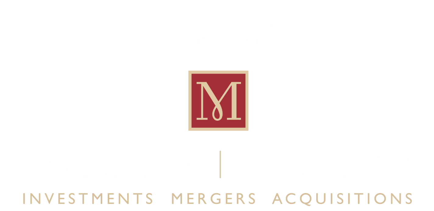 Vineyards Bordeaux - Investments, Mergers, Acquisitions