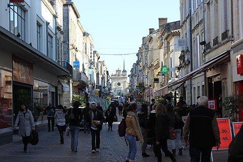 Dating gratuit Gironde.)