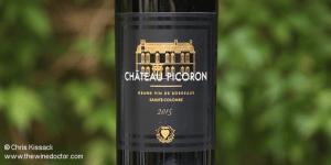 Château Picoron