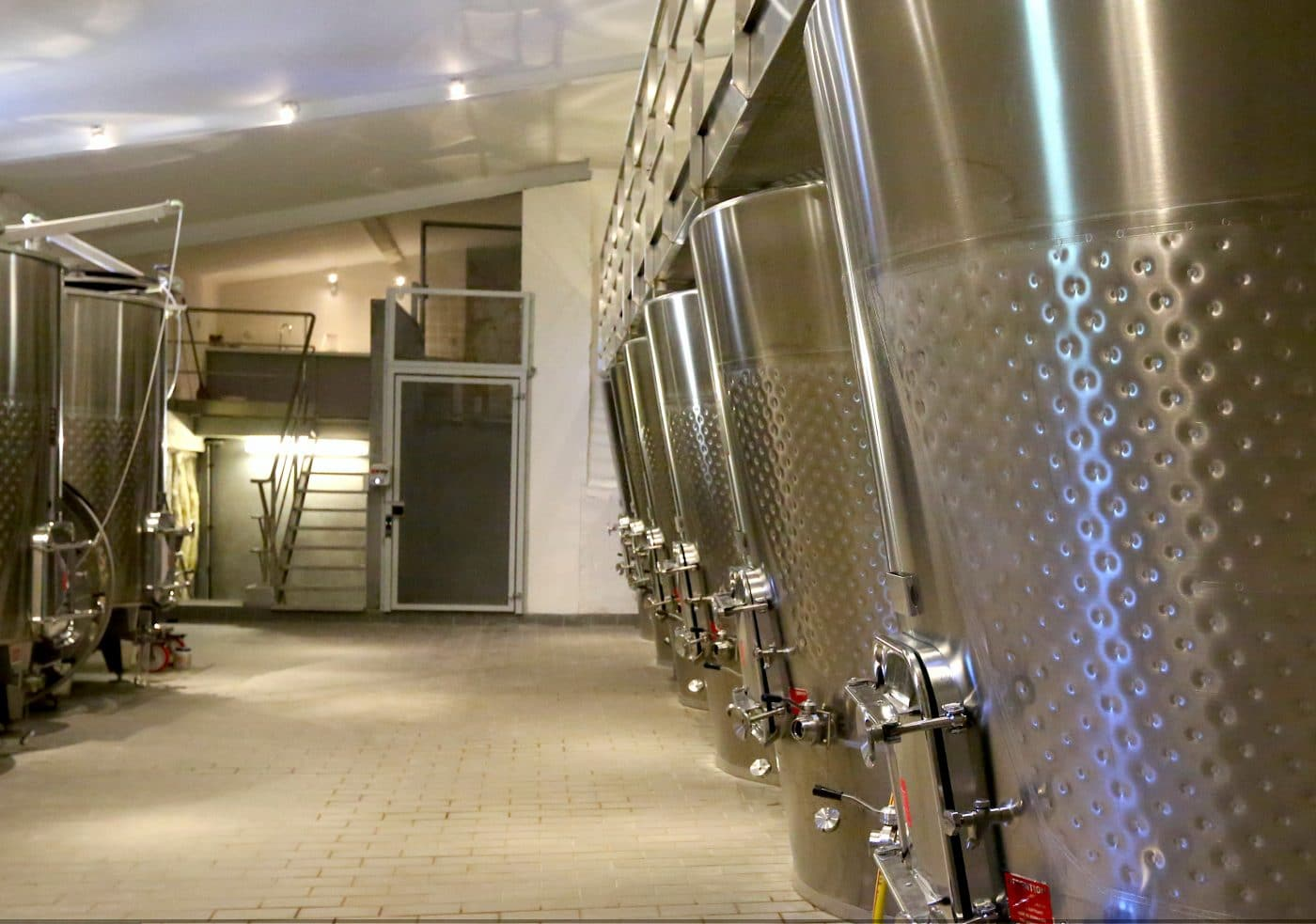 如何管理一座波尔多酒庄——第二部分