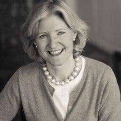 Karin Maxwell