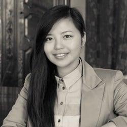 Li Lijuan